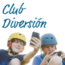 Club Diversion