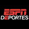Club ESPN