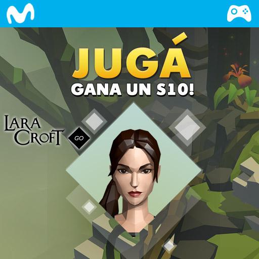 Club Juegos Gameloft