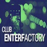 Enterfactory