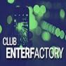 Enterfactory