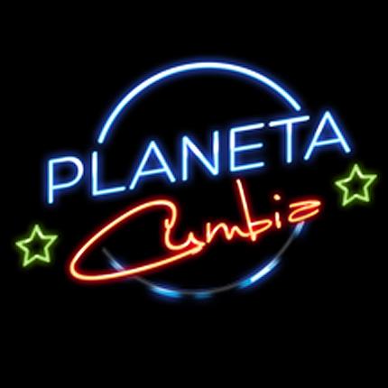 Planeta Cumbia