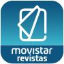 Movistar Revistas