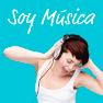 Club Soy Musica