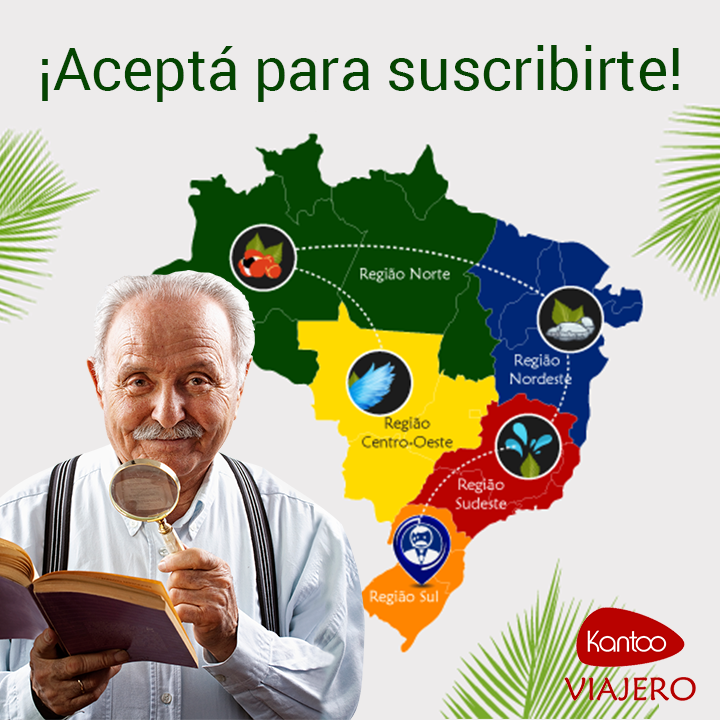 VIAJERO PORTUGUES