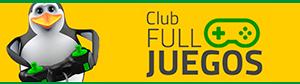Club Full Juegos